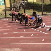 Athlétisme Ligue d'Abidjan sud ( Saison 2020-2021): la saison démarre ce samedi !
