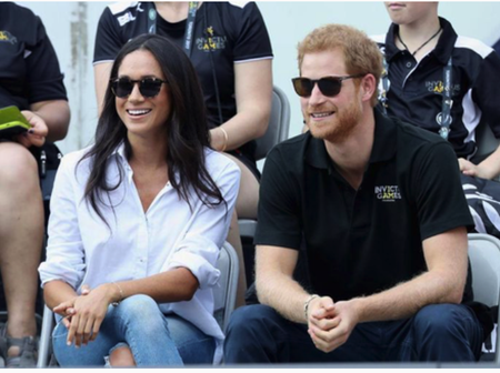 Meghan Markle's Deleted Instagram Posts She Doesn't Want You To See