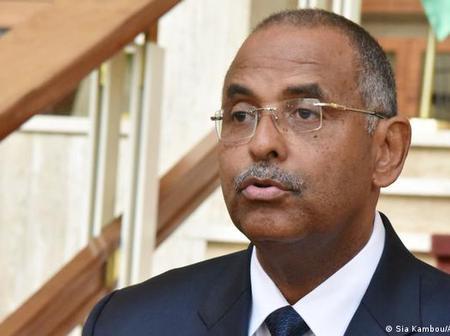 Nouveau gouvernement, Patrick Achi   aurait misé sur la compétence dans le choix de ses ministres
