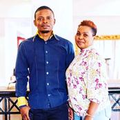 Good news for Bushiri followers according to what he posted on Facebook