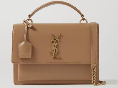 Checkout These YSL Bags You Can Carry To Look Confident & Elegant.