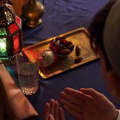 «قبل شهر رمضان».. 6 حالات تبيح الإفطار في نهار رمضان دون ذنب.. لن تصدق ما هى