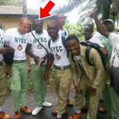 The Man Who Allegedly Committed Suicide, Read What His Cousin And An NYSC Colleague Wrote About Him