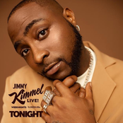 ''If You Be Me Shey You Go Dey Normal'' -Says Davido As He Shares Stunning Pictures