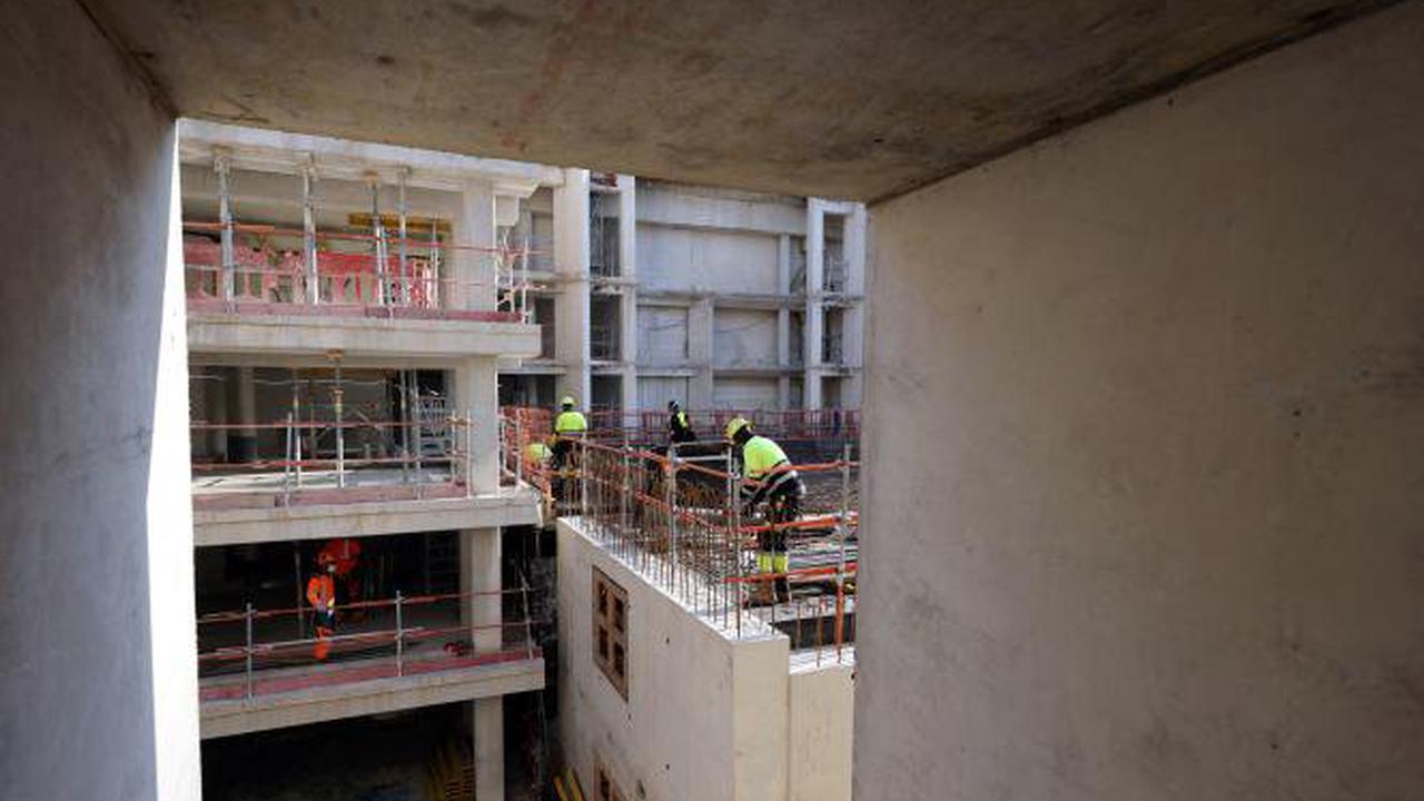 Trop petits, trop bas, trop sombres… Pour améliorer la qualité des appartements neufs, le gouvernement envisage un nouvel avantage fiscal