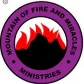 MFM prayer points for the new week