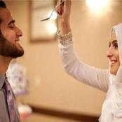 «حرام شرعًا» أمور يفعلها البعض تبطل الصيام.. وحكم تقبيل الزوجة من رأسها في رمضان