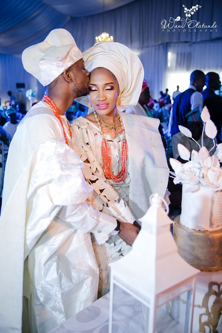 Insight of Yoruba traditional marriage rites, aside the stereotype portray in the 21th century - 6088b30bb7299804579c2ec2eb1539c8 quality uhq resize 720 - Insight of Yoruba traditional marriage rites, aside the stereotype portray in the 21th century Insight of Yoruba traditional marriage rites, aside the stereotype portray in the 21th century - 6088b30bb7299804579c2ec2eb1539c8 quality uhq resize 720 - Insight of Yoruba traditional marriage rites, aside the stereotype portray in the 21th century