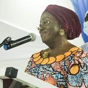 Législatives à Treichville/ L'opposition boucle la commune pour sa victoire avec Nana Fadika
