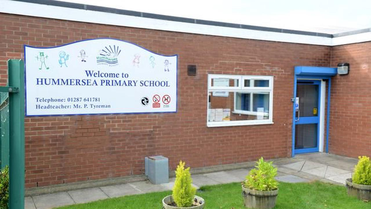'Amazing' response' as more than 500 tested at primary school hit by covid-19 outbreak