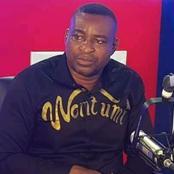 Second failure for John Mahama – Chairman Wontumi