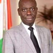 Le Gouverneur Thiam explique comment Yamoussoukro a été délaissée par Bédié et sauvée par Gbagbo