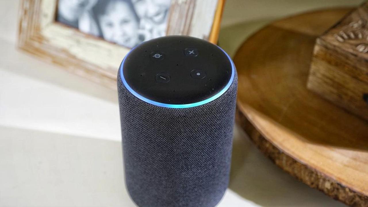 5 annoying Alexa and Amazon Echo settings you can change