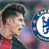Monday Latest Transfer News Update: Dybala To Madrid, Silva To Barcelona, Havertz, Sancho, And More.