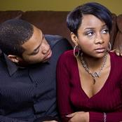 Opinion:If a Man Does These 7 Things; It is Time to Let Him Go
