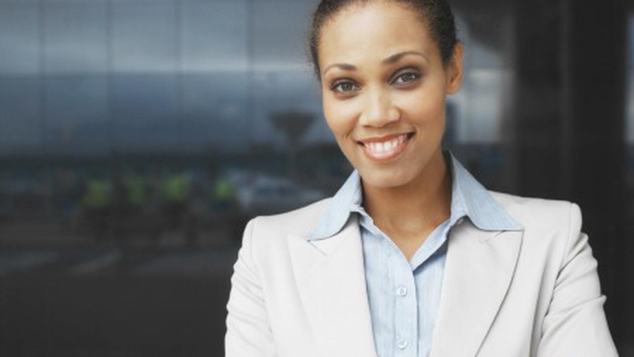 American Express Launches Program Aimed at Black Women Entrepreneurs