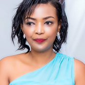 I Don't Want to Get Married, Most Men Who Pursue Me Are Married, Marriage is a Scam - Karen Says