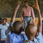 Teachers Painfully Turn To TSC For Their Immediate Rescue