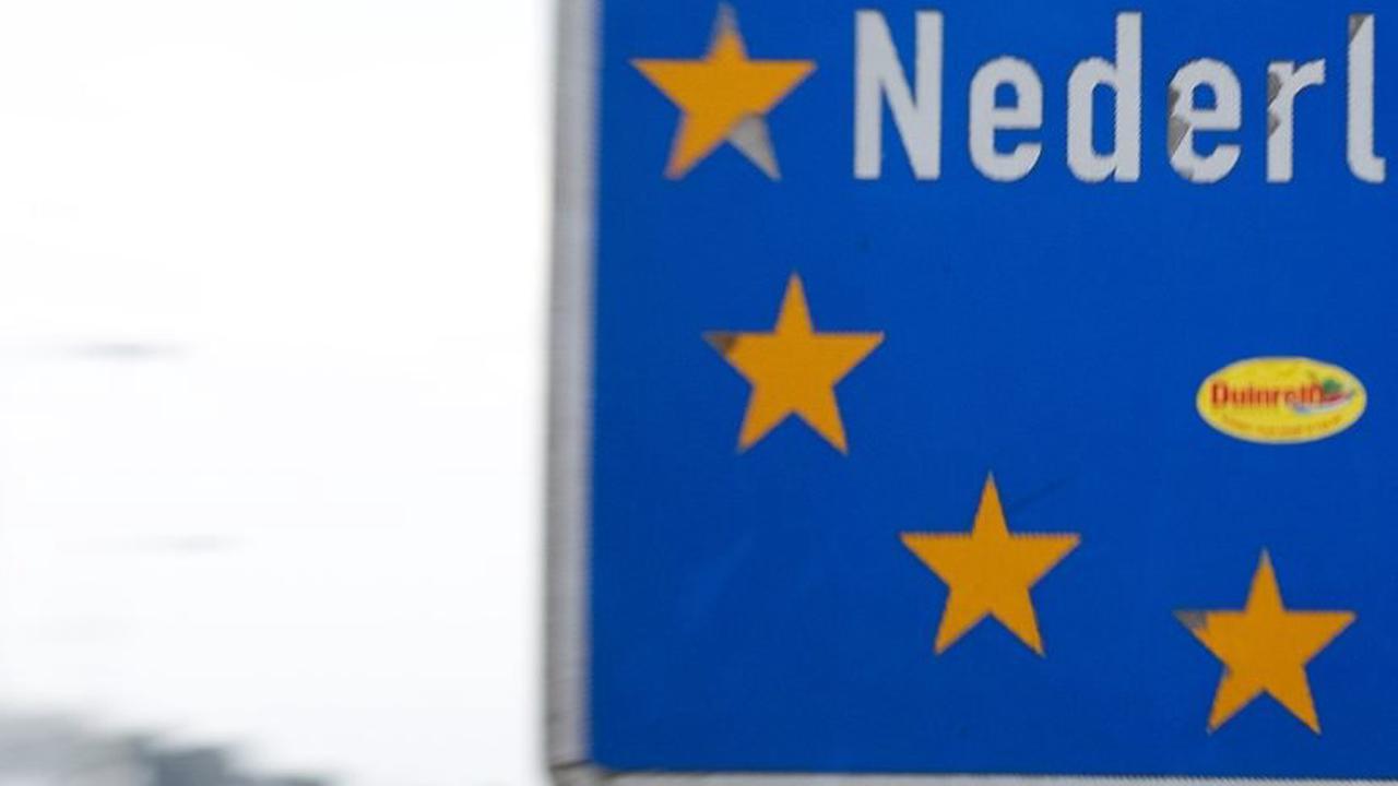 HA+ Corona in den Niederlanden Sicherheitsabstand wird abgeschafft Corona Pass kommt