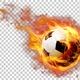SportsBanger