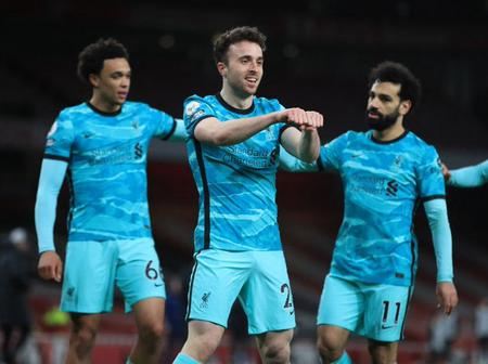 Arsenal put on a woeful display, fans are still angry with player