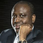 Côte d'Ivoire : 100 citoyens ivoiriens exigent que Soro soit remis à la justice ivoirienne