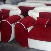 Latest sofa designs that one would wish to have in 2021