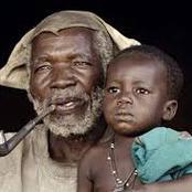 Voici quelques meilleurs proverbes africains et leurs significations pour vous inspirer dans la vie