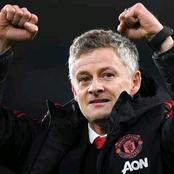 He Has A Record That Sir Alex Ferguson Didn't Manage: Solskjaer Hits Major Record After 2-0 Win
