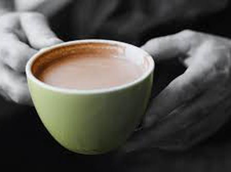 Importance Of Cocoa To Men