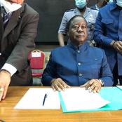 Opposition ivoirienne : le temps des regrets