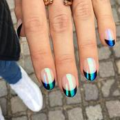 Ladies Best Nails Trends Style to Try