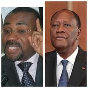 Retour de Gbagbo : Alassane Ouattara a t-il cédé sous la pression de ses pairs africains?