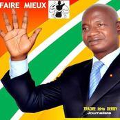 Législatives à Bako. Le Directeur de Campagne d'un Candidat indépendant tué.