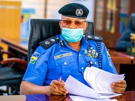 Ogun begins recruitment of special police constables this week