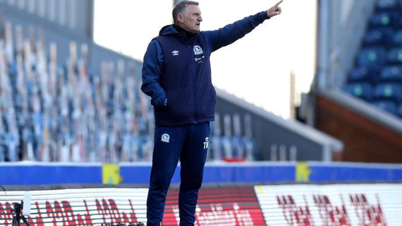 Mowbray hasn't sought assurance over future from Venky's
