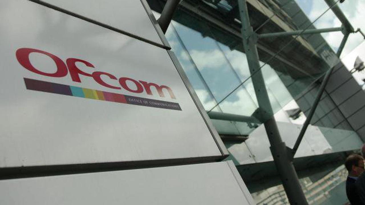 Broadcast watchdog receives 'unprecedented' number of complaints