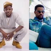 Why should Ghanaian rappers sit down for Sarkodie to insult and disgrace Ghana to outsiders?