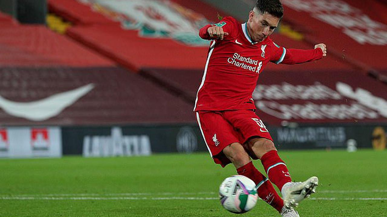 Benfica 'begin talks with Liverpool over signing Harry Wilson'... but Reds are 'holding out for £13m for the Welsh winger' and expect Portuguese giants to return with an improved bid