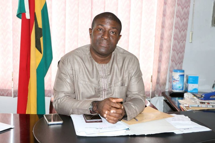 612a8116b20ba0f77baa51740842158e?quality=uhq&resize=720 - Did you ever know that NPP's Nana Akomea is the CEO of STC?