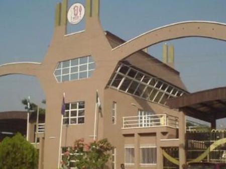 UNIBEN School Fees For New and Returning Students 2020/2021 Academic Session.