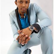 Isibaya's Sdumo Mtshali Profile