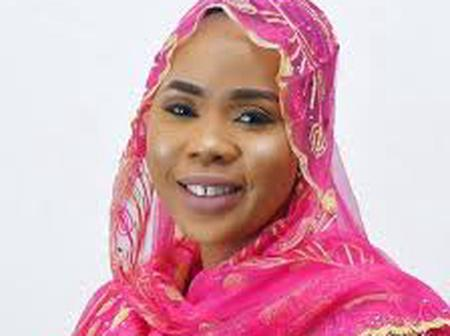 U/W: group of women asked government to appoint lost MP Hajia Humu as regional minister