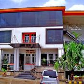 10 beautiful places you can spend your weekend if you are living in Portharcourt
