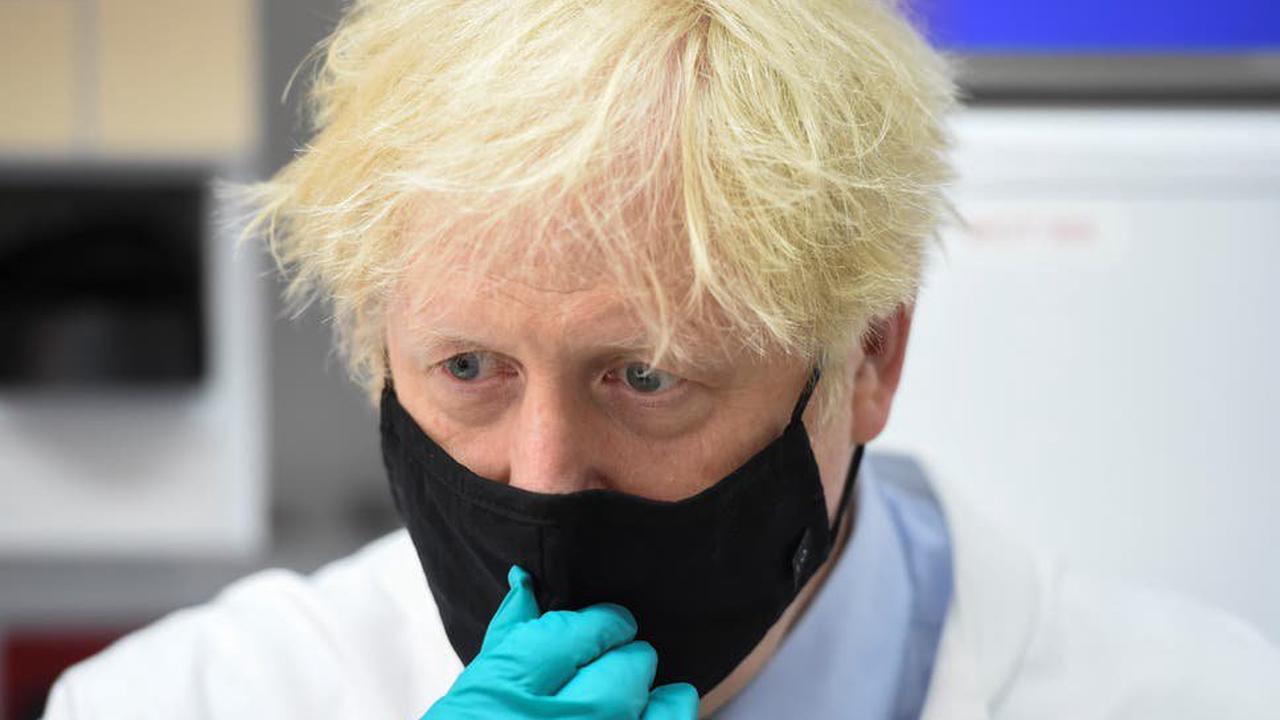 Talking Point: Will Boris Johnson's planning reforms produce vital housing supplies or 'destroy London's suburbs?'