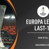 After Man United And Arsenal Qualified, Here Is The Europa League Draw Date And Venue.