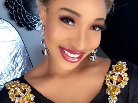 3 Popular Nollywood Actresses Who Studied At Rivers State University Of Science And Technology