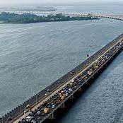At Last, FG Reopens Third Mainland Bridge In Lagos State