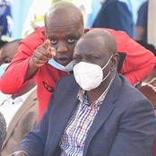 Speculations Arise As Itumbi Alleges Election Malpractice in Upcoming London Ward By-election