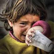 إفقار الفقراء وإثراء الأثرياء   (1)